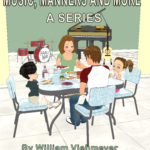 Music Manners & More